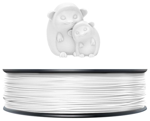 PLA пруток Picaso 3D 1.75 мм белый