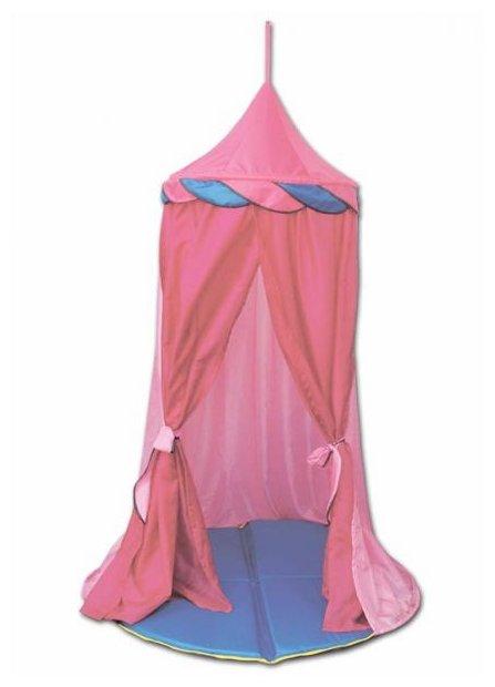Палатка BELON ПИ-011/Ш Радужный домик подвесная Шатер