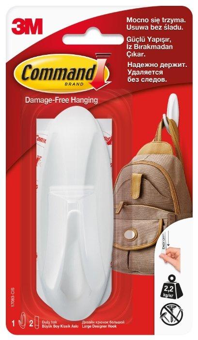 Держатель для туалетной бумаги Art&Max IMPERO AM-1232-Cr хром