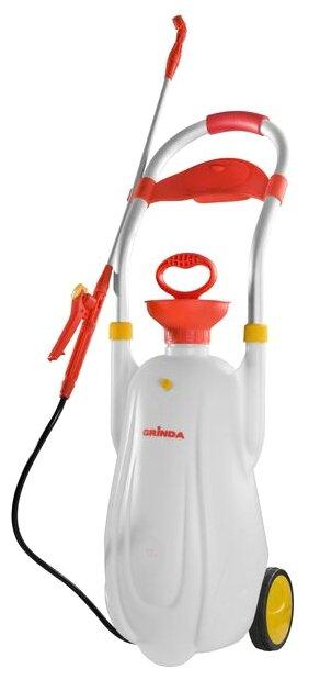 Опрыскиватель GRINDA Handy Spray 16 л
