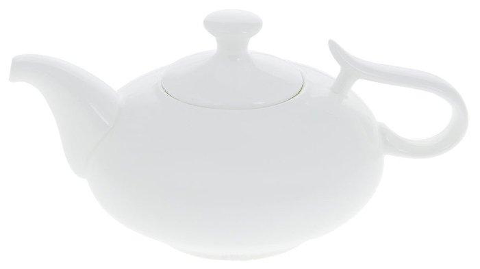 Wilmax Заварочный чайник WL-994029/1C 0,8 л