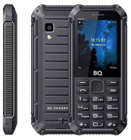 Как сделать быстрый набор на телефоне bq comfort