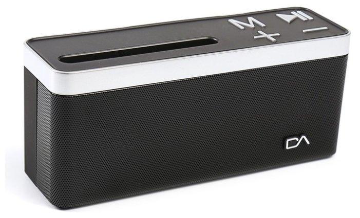 Портативная акустика DA DM0019