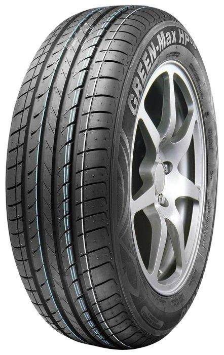 Автомобильная шина LingLong GREEN-Max HP010