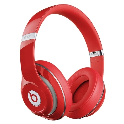 Наушники Beats Studio 2 Wireless