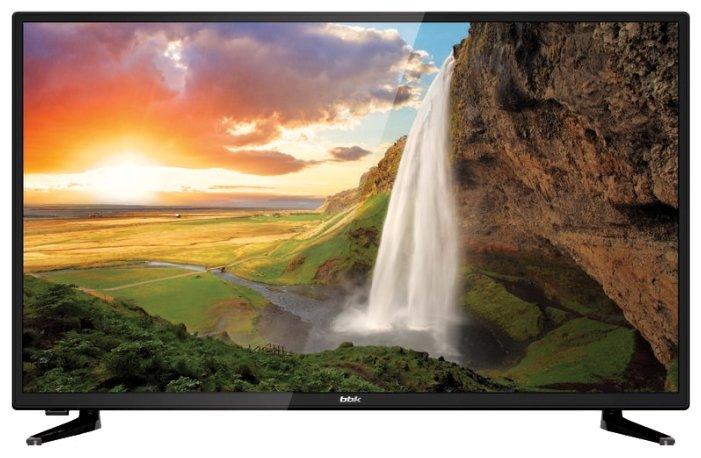 Телевизор BBK 32LEX-5048/T2C