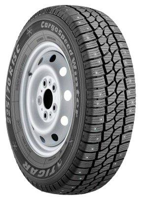 Автомобильная шина Tigar CargoSpeed Winter зимняя