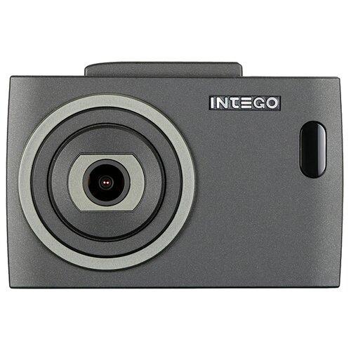Купить Видеорегистратор с радар-детектором Intego Magnum 2.0 черный