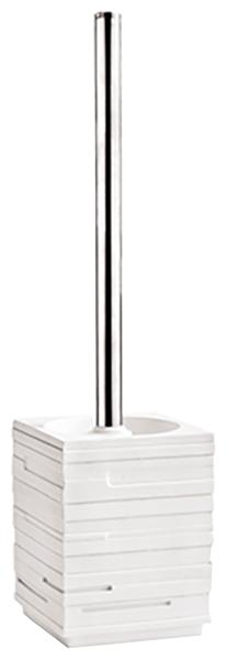 Ершик туалетный WasserKRAFT Leine K-3827