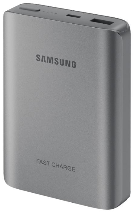 Аккумулятор Samsung EB-PN930