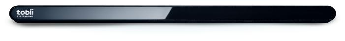 Игровой контроллер Tobii Eye Tracker 4C