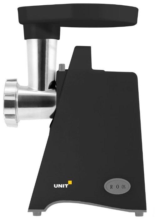 UNIT Мясорубка UNIT UGR 463