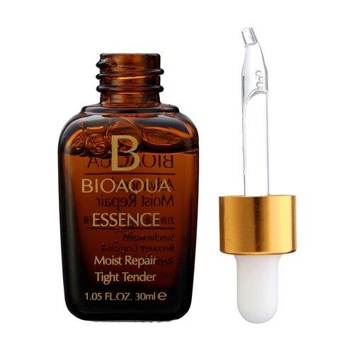 Сыворотка с гиалуроновой кислотой для восстановления и лифтинга 30 млАнтивозрастная косметика<br>
