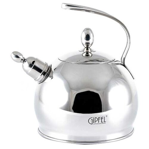 цена на GIPFEL Чайник PREMIO 1132 2,5 л