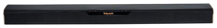 Звуковая панель Klipsch RSB-3