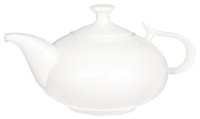 Wilmax Заварочный чайник WL-994000/1C 1,15 л