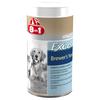 Добавка в корм 8 In 1 Excel Brewer's Yeast для кошек и собак