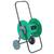 Тележка Green Apple GAK01-95