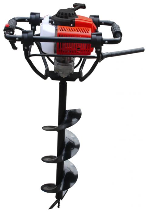 Мотобур RedVerg RD-EA630B 3 л.с.