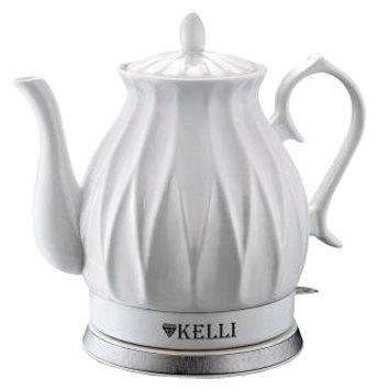 Kelli Чайник Kelli KL-1341