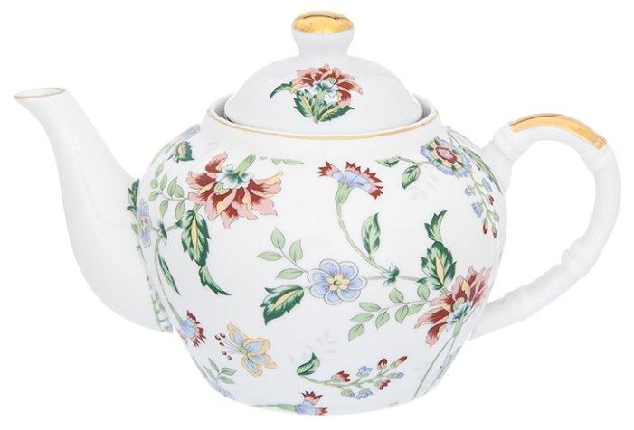 Elan gallery Заварочный чайник с широким носиком 700 мл