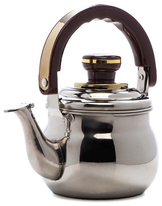MAYER & BOCH Заварочный чайник 8881 500 мл