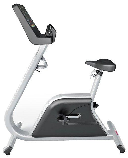 Велоэргометр Panatta 1FXT001 Fenix
