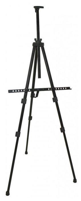 Мольберт Paintboy телескопический (ML1)