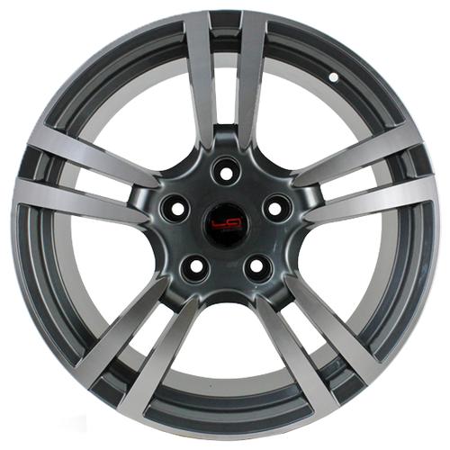 цена на Колесный диск LegeArtis VW194 8.5x19/5x130 D71.6 ET59 MBF