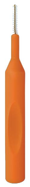 Зубной ершик Plackers Interdental 0,45 mm