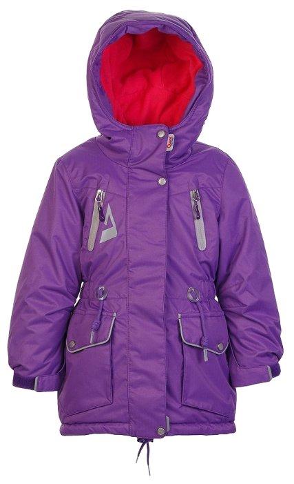 Куртка Oldos Киара 1A7JK00