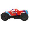 Внедорожник ECX BeatBox (ECX00021) 1:36 11.3 см