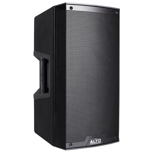 Фото - Напольная акустическая система Alto TS312 black alto ts sub18