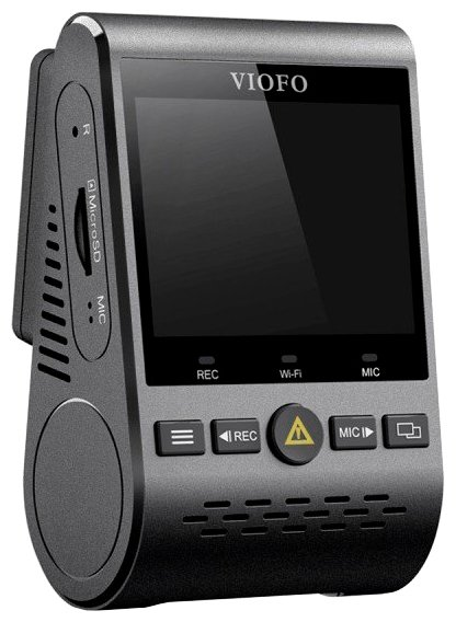 VIOFO Видеорегистратор VIOFO A129
