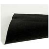 Цветная бумага крепированная металлизированная в рулоне 180 г Cartotecnica Rossi, 50х250 см, 1 л.