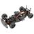 Легковой автомобиль HPI Sprint 2 Sport (106130) 1:10 43.1 см