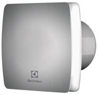 Вытяжной вентилятор Electrolux EAFA-100 15 Вт