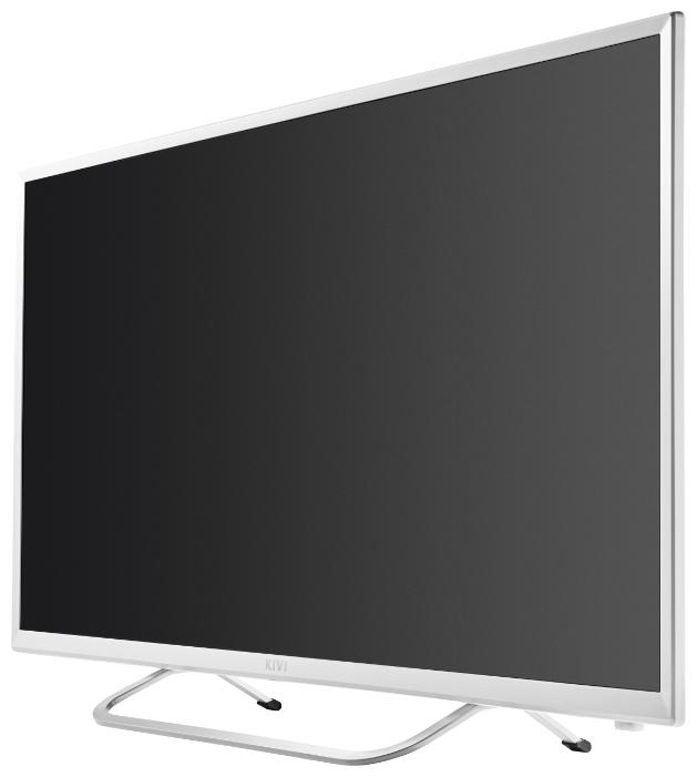 Телевизор Kivi 32FK30G