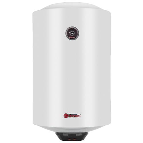 Накопительный электрический водонагреватель Thermex Thermo 80 V накопительный электрический водонагреватель thermex optima 80
