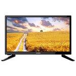 Телевизор Hyundai H-LED20R404BS2