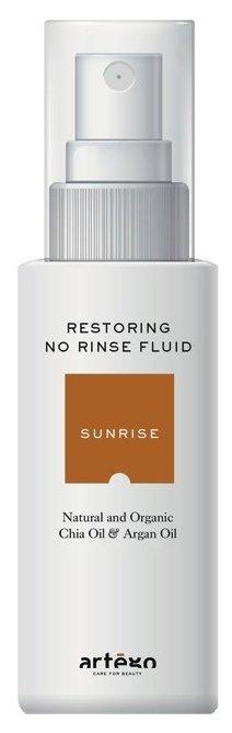 Artego Sunrise Восстанавливающий несмываемый кондиционер-флюид