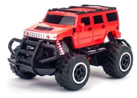 Внедорожник Pilotage Minicross Car (RC61087/RC60894) 1:43 13.5 см