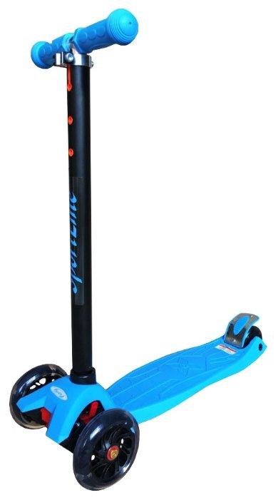 Кикборд Sport Elite SE230