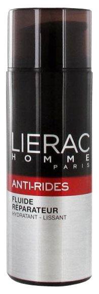 Lierac Эмульсия от морщин Homme Anti-Rides