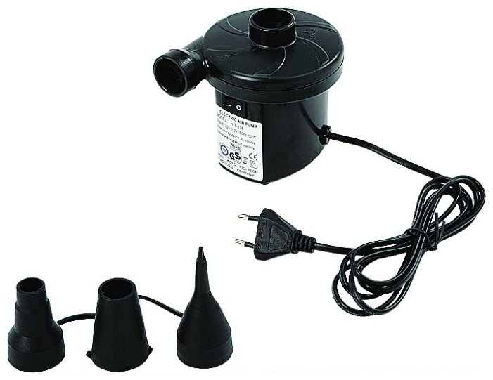Насос электрический Jilong AC Electric Air Pump (29P308EU)