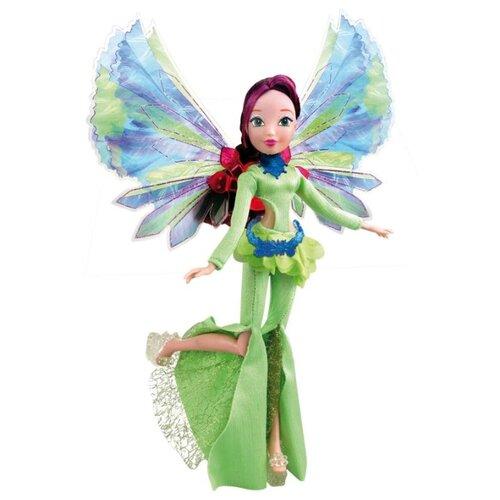 цена на Кукла Winx Club Онирикс Текна, IW01611806