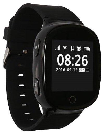 Wonlex Часы Wonlex EW100S