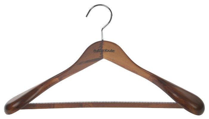 Вешалка Attribute Для верхней одежды Status