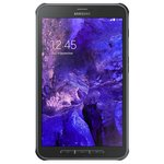 Планшет Samsung Galaxy Tab Active 8.0 SM-T365 16GB