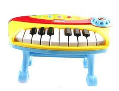 Shantou Gepai пианино Little Pianist 2819-1